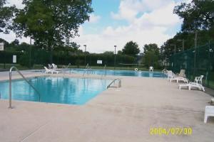 Bayview Farms Pool